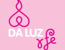 Da Luz Y Fe